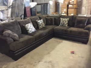 G&H Wholesale Couches