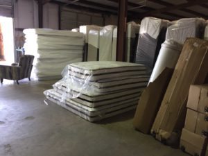 G&H Wholesale Mattresses